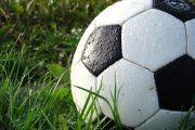 Fodbold turnering forår 2017