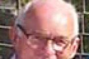 Klublegenden Ove Markussen 70 år